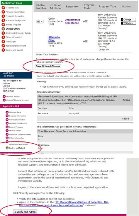 Bank Letter Soas Offer Letter Format Png Sen Johnson Voices Concern Fda Cig Regulations
