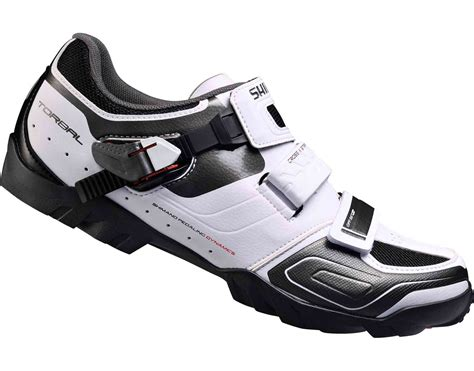 motorcycle bike shoe shimano sh m089 e mtb shoes extra wide everything you