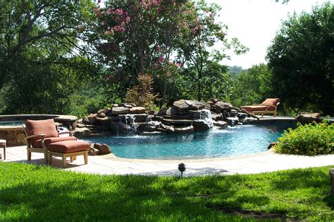 landscaping fort worth fort worth landscaping company landscaping expert fort worth