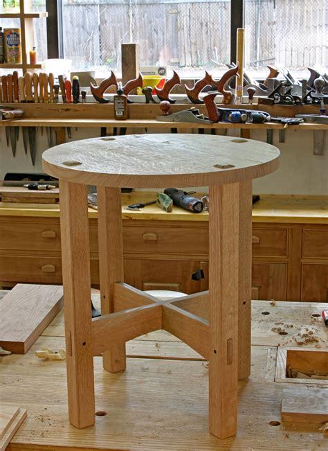 popular woodworking arts crafts furniture details made easy