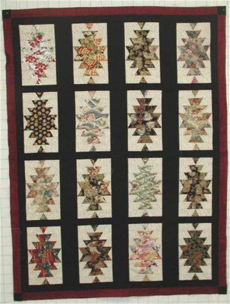 quilt pattern japanese lantern 20 best chinese lantern quilts images on pinterest
