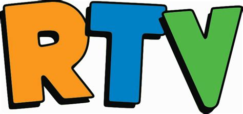 a v a t a r live the you were meant to live books file rtv retro television logo svg