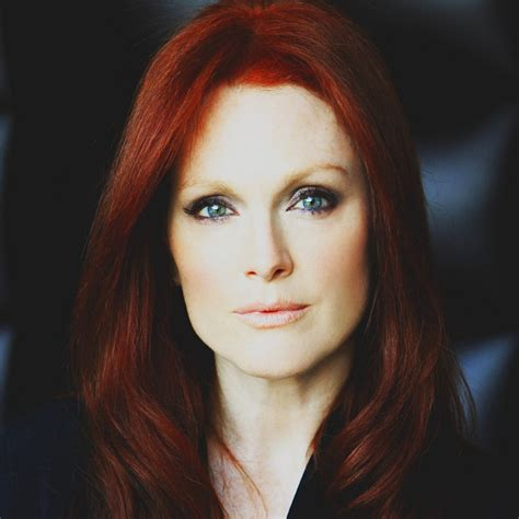 how to get julianne moores red hair color how to get julianne moores red hair color how to get