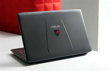Laptop Asus Rog Lazada asus rog gl552vw gtx960m 15 6 gaming laptop free bundle set lazada singapore