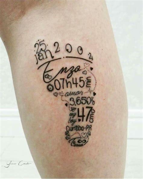 best 25 tattoos for moms ideas on pinterest tattoos for