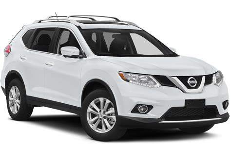 nissan jeep 2015 nissan rogue vs 2015 jeep daytona auto mall