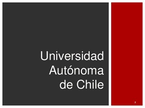 Mba Universidad De Chile Precio by Ece Ua Publi123 Marketing Estrat 233 Gico Pp Unidad 03