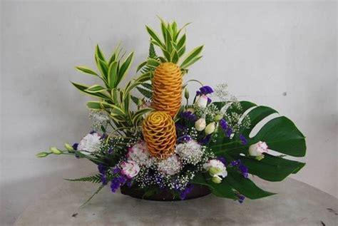 ikebana fiori ikebana regalare fiori caratteristiche dell ikebana
