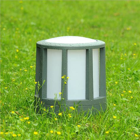 Online Buy Wholesale Outdoor Pillar Lights From China Where Can I Buy Outdoor Lights