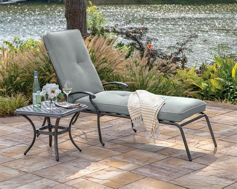 Chaise Lounges Melbourne by Melbourne Chaise Lounge Green Acres Outdoor Living