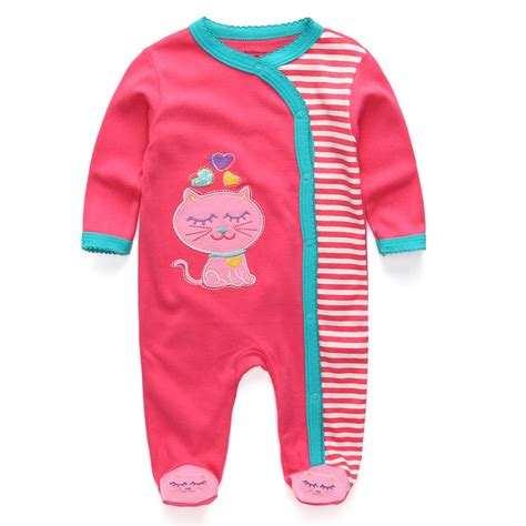 baby rompers aliexpress buy new arrival baby clothes baby boy