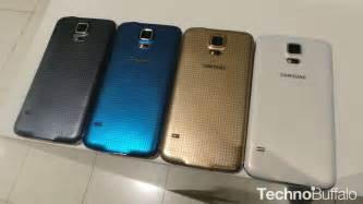 samsung galaxy s5 colors galaxy s5 comes with more than 500 in rewards