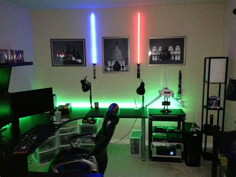 17 best images about game room and office on pinterest
