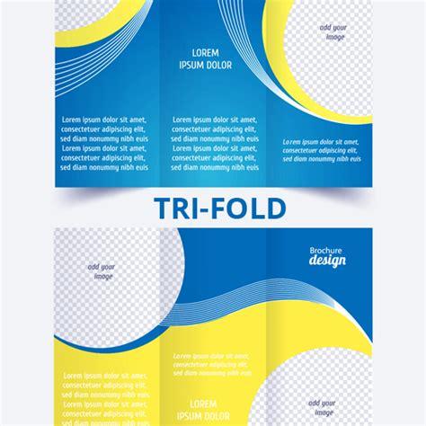 brochure design tri fold 3 sided aspectall technologies