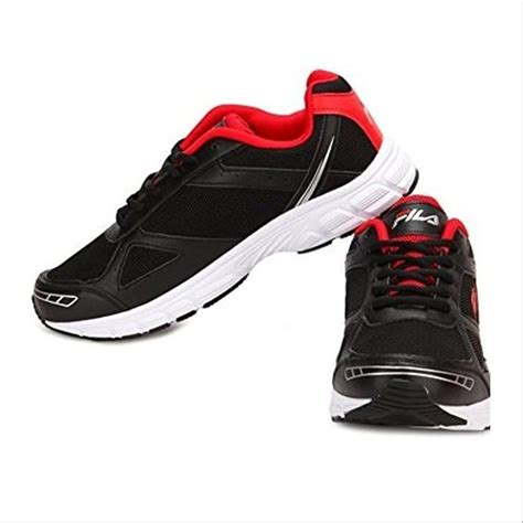 play athletic shoes fila purest play mens sports shoes buy fila purest play