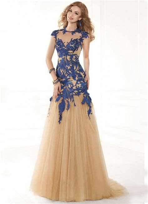 chinese party dresses promotion online shopping for promotional prom dresses online discount evening dresses