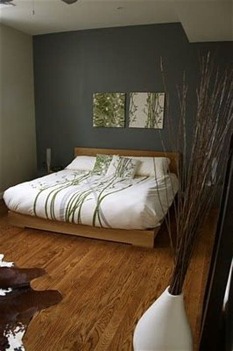Zen Themed Bedroom Ideas 17 Best Ideas About Zen Bedroom Decor On Zen