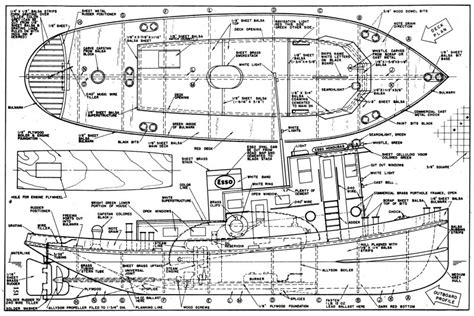 model boat plans image associ 233 e bateaux modeles pinterest model boat