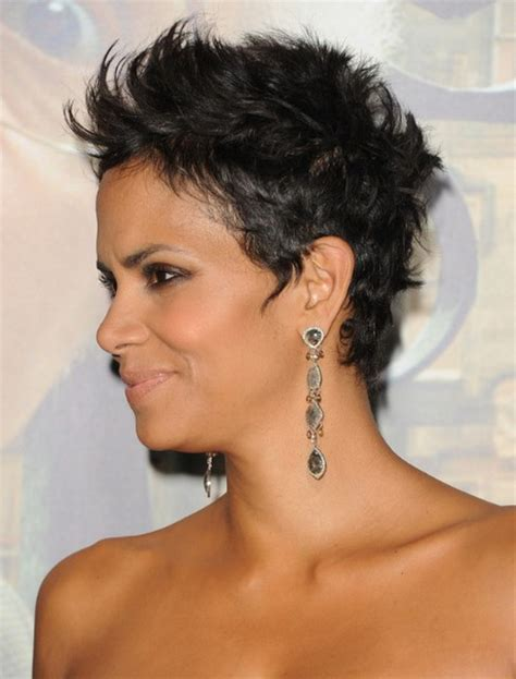 gallery google pixie haircuts women black hairstyle pics very short pixie haircuts for black women