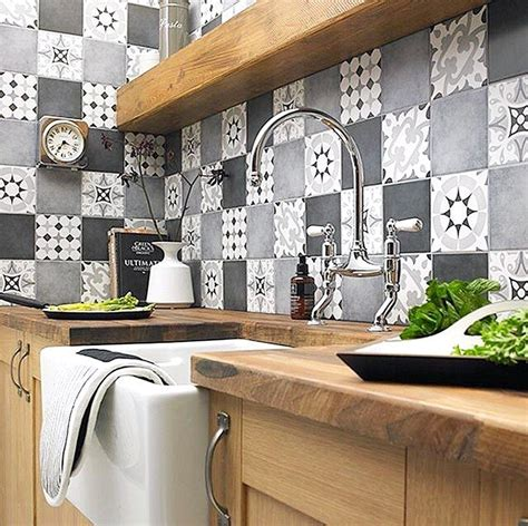 model motif keramik dinding dapur keramik dinding dapur