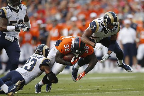 st louis rams 2013 roster st louis rams 2013 roster battles fisher expects to name
