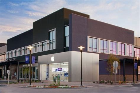 Shoo Santan apple store santan 2218 e williams field road gilbert az 85295 480 366 8477 apple