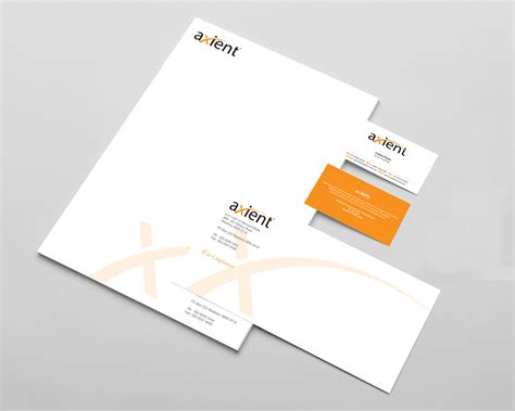 kwik kopy business card template kwik kopy printing business cards graphic design autos post