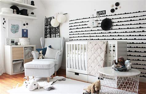 kinderzimmer deko ikea ein babyzimmer einrichten mit ikea in 6 einfachen schritten