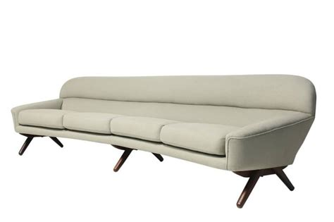 modern curved sofa amazing modern curved lounge sofa from 1968 teak