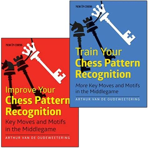 image pattern recognition pdf train your chess pattern recognition more key moves