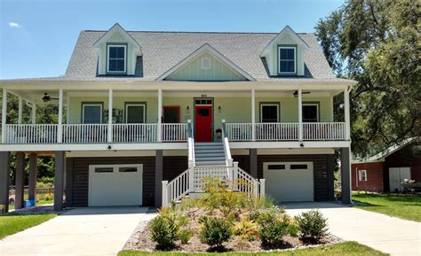 home builders charleston sc home builder charleston sc