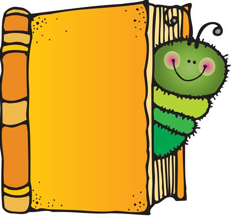 clipart libro best book club clip 23913 clipartion