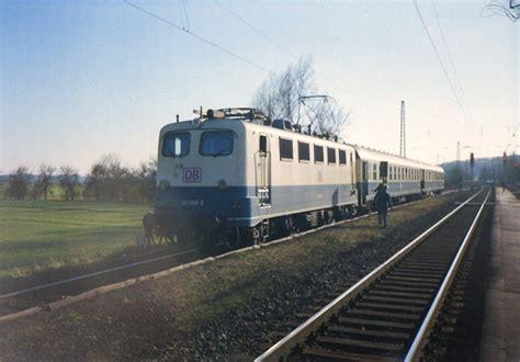 Mit Freundlichen Grüßen Best Regards Met Vriendelijke Groeten Drehscheibe Foren 04 Historische Bahn Niederwalgern Am 10 M 228 Rz 1995 M 3 B