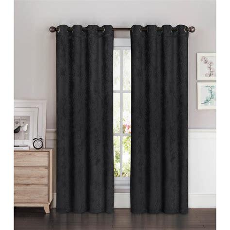 Curtain L 3 blackout curtains reviews curtain menzilperde net