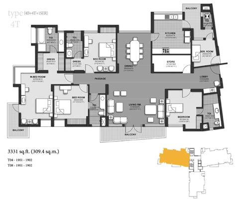 pioneer park gurgaon floor plan 100 pioneer park gurgaon floor plan 3 floor plan