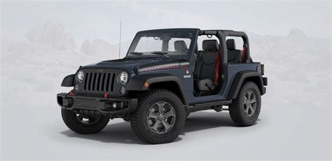 jeep build sheet resume myfit co