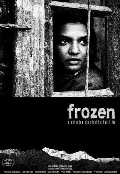 frozen film hindi frozen 2007 full movie watch online free hindilinks4u to
