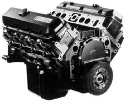 Mercury Mercruiser Service Manual Gm 454 V8 Gm 502 V8