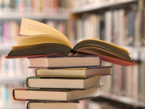 come si apre una libreria a citta della pieve apre una libreria una buona notizia