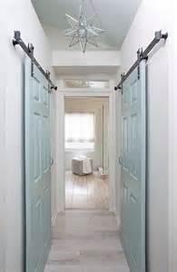 Sliding Closet Door Rails Sliding Glass Doors Design Ideas