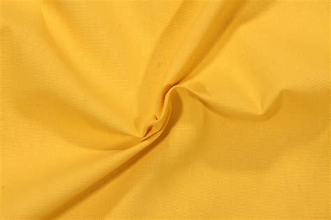 yellow drapery fabric premier prints dyed solid drapery fabric in corn yellow
