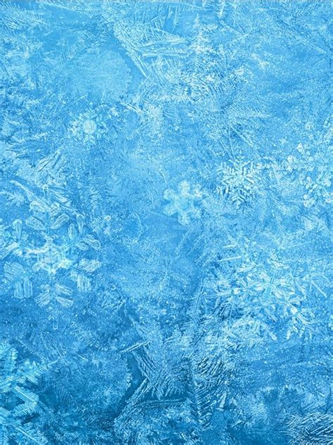 frozen wallpaper suppliers frozen background mobile9 absolutely amazing