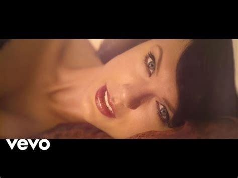 taylor swift wildest dreams clean wildest dreams tradu 231 227 o taylor swift vagalume