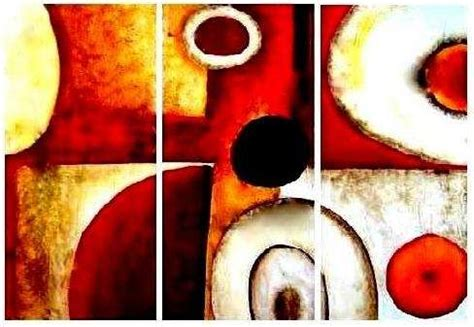 imagenes cuadros abstractos juveniles imagenes cuadros abstractos juveniles imagui