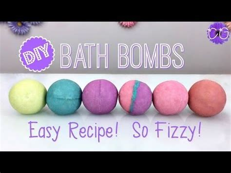 easy diy bath bombs recipe without citric acid 1000 ideas about citric acid on bath bomb recipes bath melts and diy bath bombs