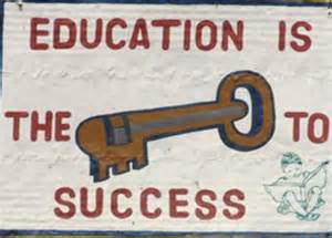 Education Is The Key To Success Essay by Education Is The Key To Success In Essay