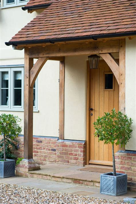 Porch Canopy 10 Best Images About Front Door Canopy Porch On