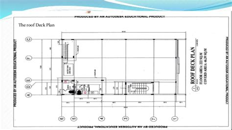 roof deck plan foundation 100 roof deck plan foundation colors apartments 3story