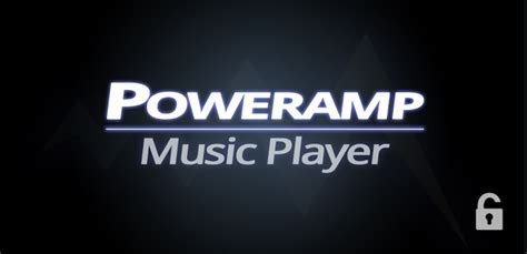 power full version apk file download power full version unlocker version 2 build 26 free
