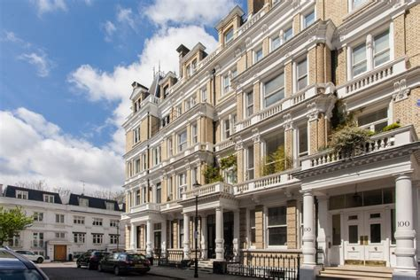 buy house kensington buy house kensington 28 images tale of two kensingtons in the average house price